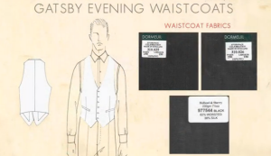 Brooks Brothers for The Great Gatsby 2013 - fashion in film.PNG
